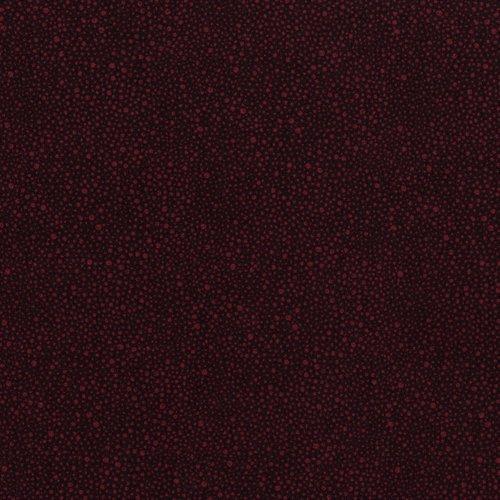 RJR - Hopscotch Dots - Wine