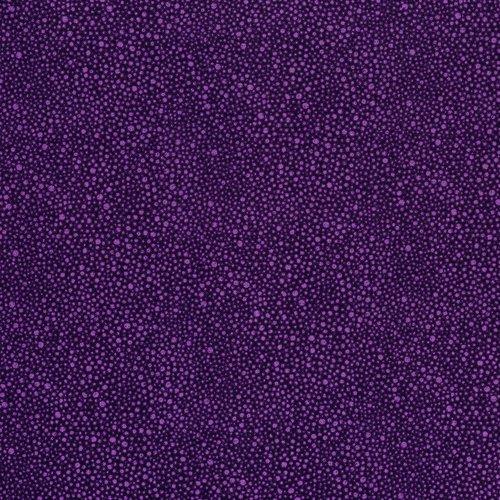 RJR - Hopscotch Dots - Violet