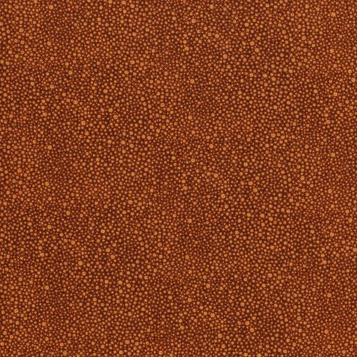 RJR - Hopscotch Dots - Tan