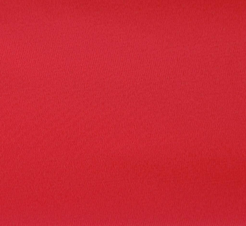 Michael Levin - Swimwear - Red Nylon / Lycra