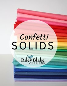 https://www.pacificfabrics.com/shop/Solids-and-Blenders/Confetti-Cottons.htm