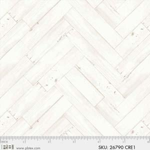 P&B Textiles - Sweet Land - 26790-CRE1