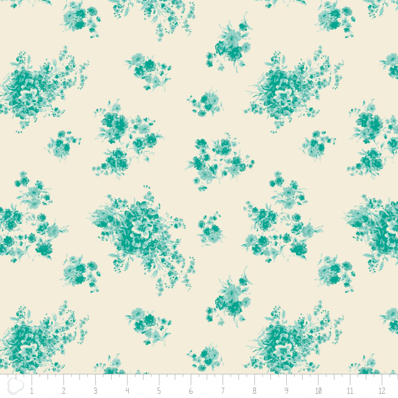 Camelot Fabrics - The Elm Park - 71170103 #1