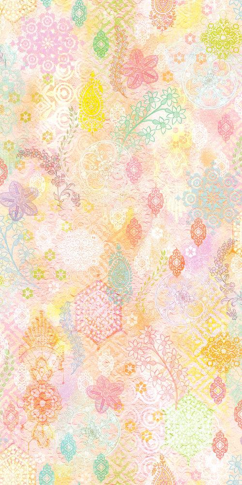 RJR - Arabesque - Lacery Jasmine