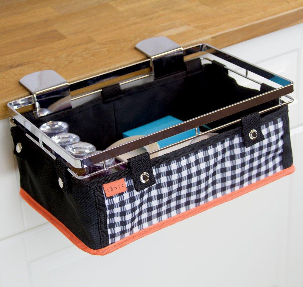 Desk Organizer - Table Tidy Main Caddy