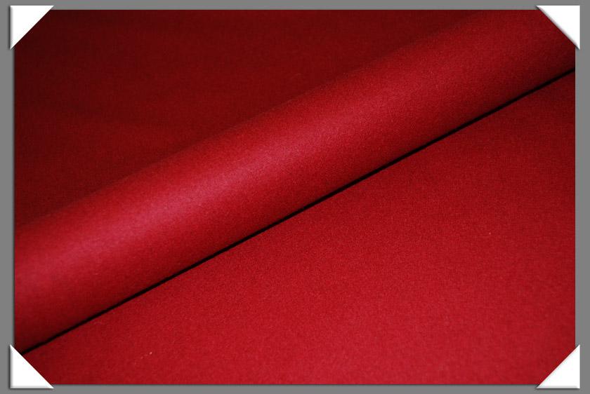 c02d2af0a B.Black & Sons - Light Melton (Red)