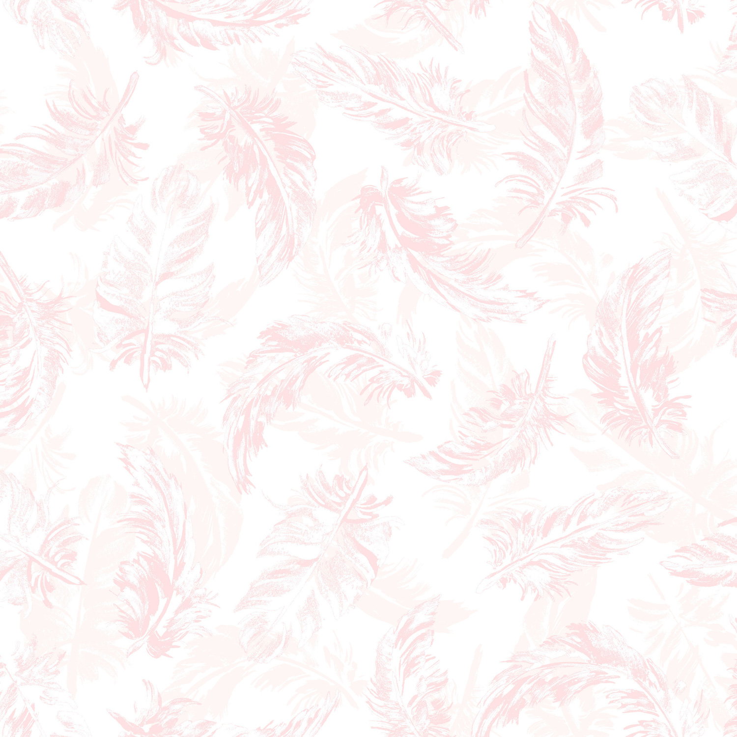RJR - Enchanted Swan - Light as a Feather (Ballet Pink)