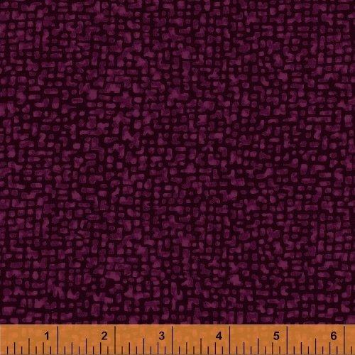 Windham Fabrics, Bedrock Tonal Fig