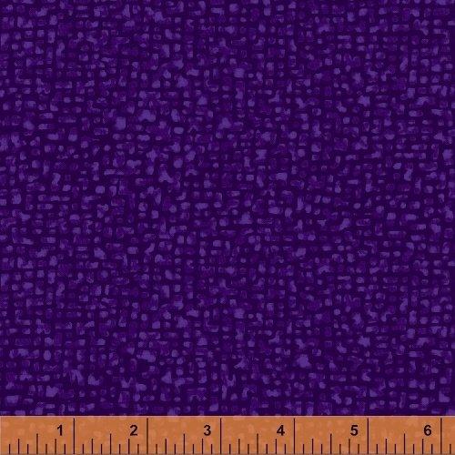 Windham Fabrics, Bedrock Tonal Violet