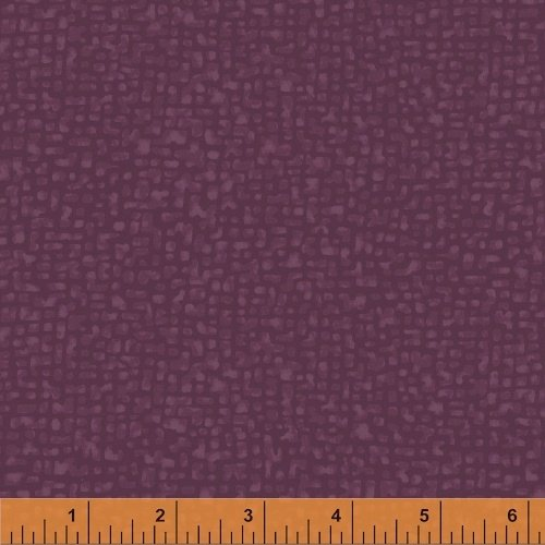 Windham Fabrics, Bedrock Tonal Vineyard