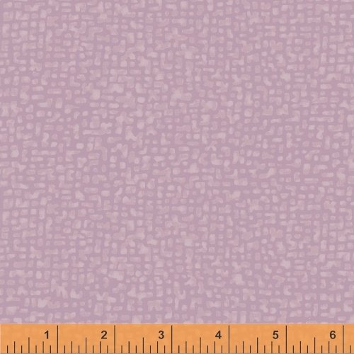 Windham Fabrics, Bedrock Tonal Lilac
