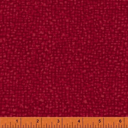 Windham Fabrics, Bedrock Tonal Valentine