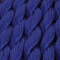 DMC Pearl Cotton Skein Size 3 796 Dark Royal Blue