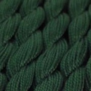 DMC Pearl Cotton Skein Size 5 500 Very Dark Blue Green
