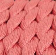 DMC Pearl Cotton Skein Size 5 899 Medium Rose