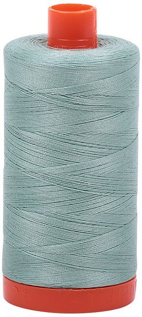 Aurifil - 50WT Cotton Thread -  DSTY MOS