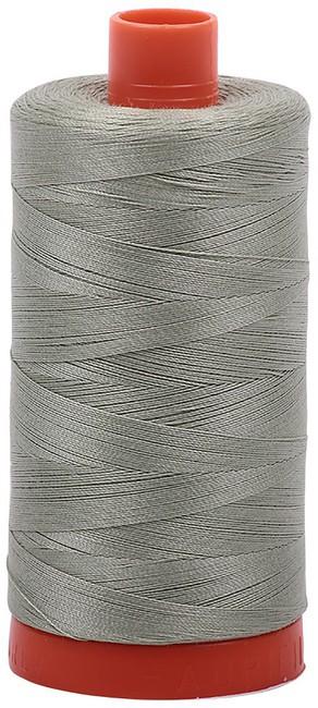 Aurifil - 50WT Cotton Thread -  LT LAURL
