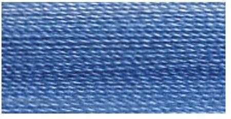 Aurifil - 50WT Cotton Thread -  Varigated STON