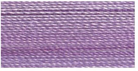 Aurifil - 50WT Cotton Thread -  Varigated PURP