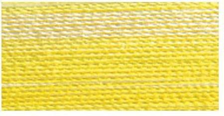 Aurifil - 50WT Cotton Thread -  Varigated YLW