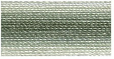 Aurifil - 50WT Cotton Thread -  Varigated SLV