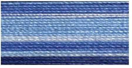 Aurifil - 50WT Cotton Thread -  Varigated ATLANT