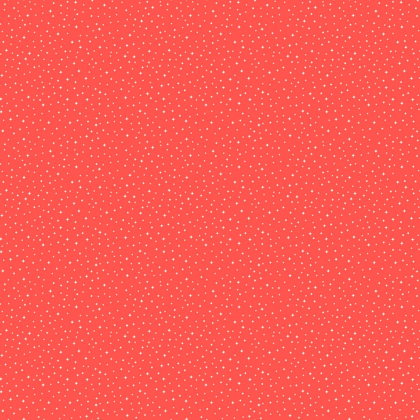 FIGO, Peppermint - Stars Red
