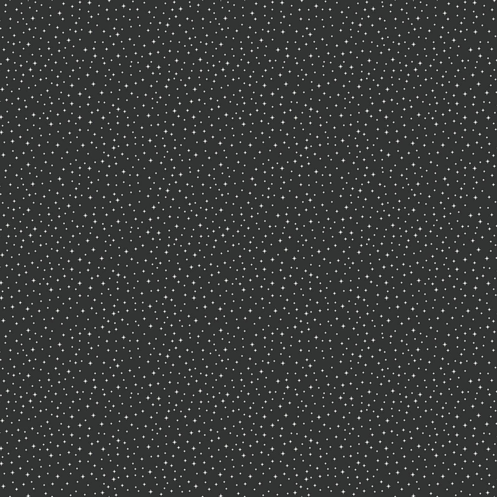 FIGO, Peppermint - Stars Black