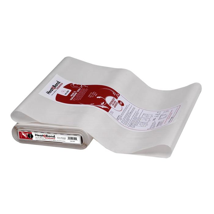 Interfacing - HeatNBond UltraHold