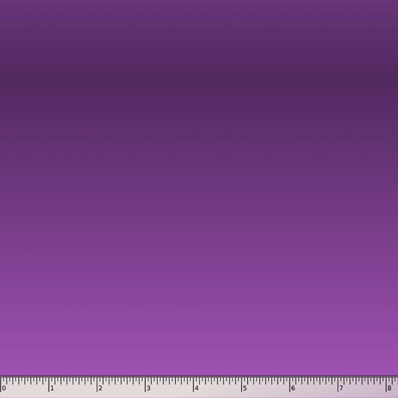 Lewis & Irene, Reflections - Ombre Purple