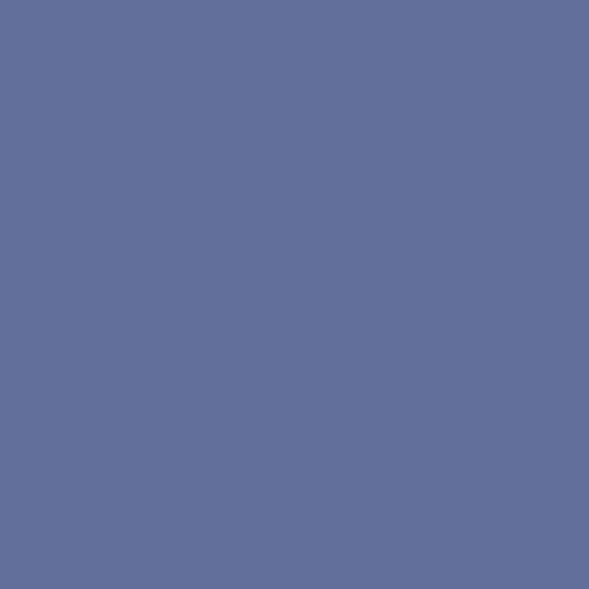 Riley Blake, Confetti Solid Coastal Blue 2019 BOM