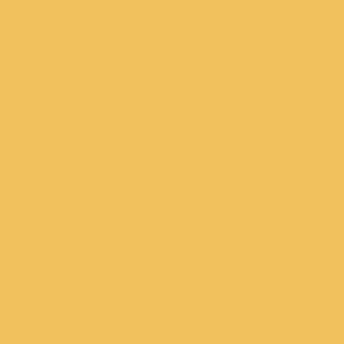Riley Blake, Confetti Solid Daffodil