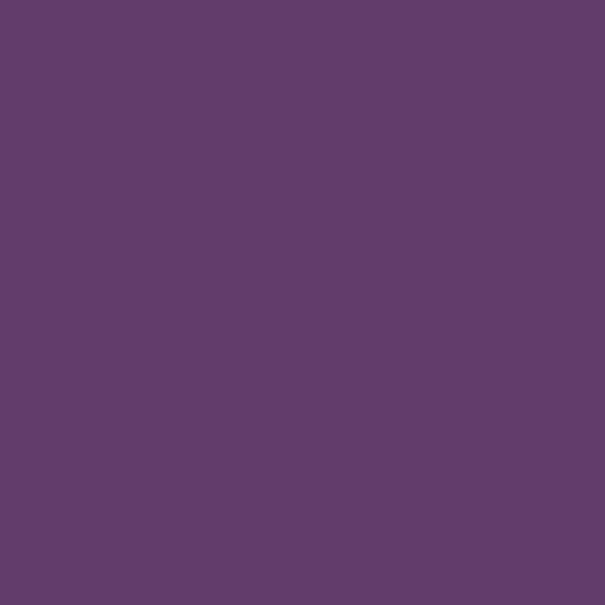 Riley Blake, Confetti Eggplant