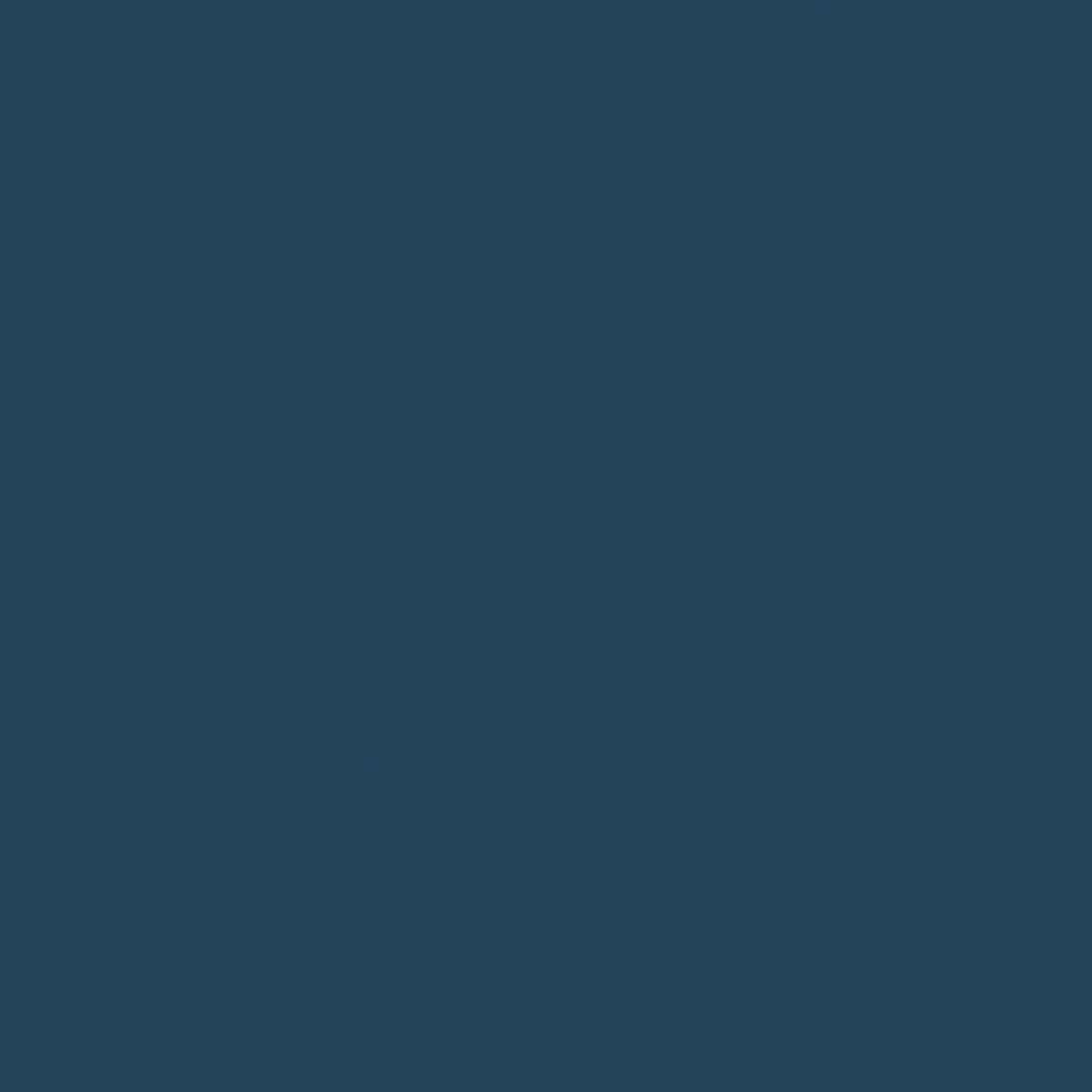NEW COL0R! Riley Blake, Confetti Solid Oxford Blue