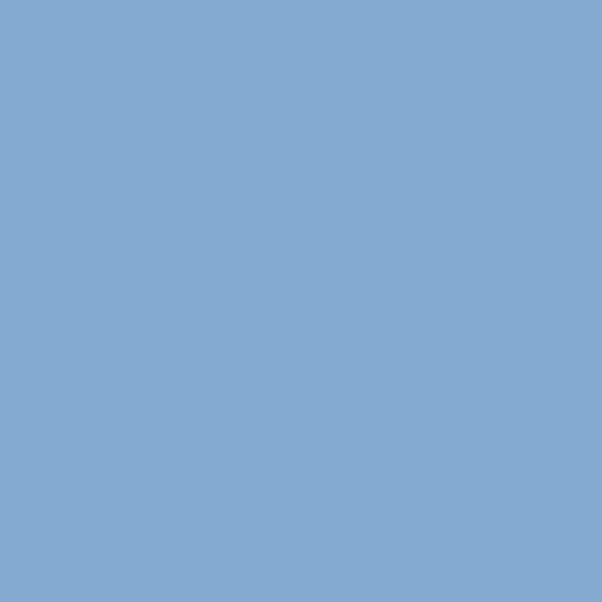 Riley Blake, Confetti Solid Medium Blue