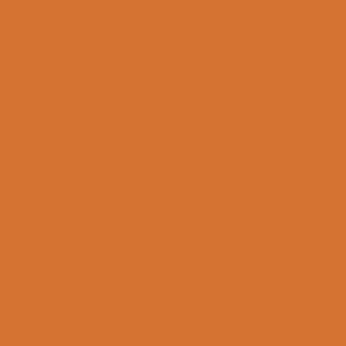 Riley Blake, Confetti Solid Orange