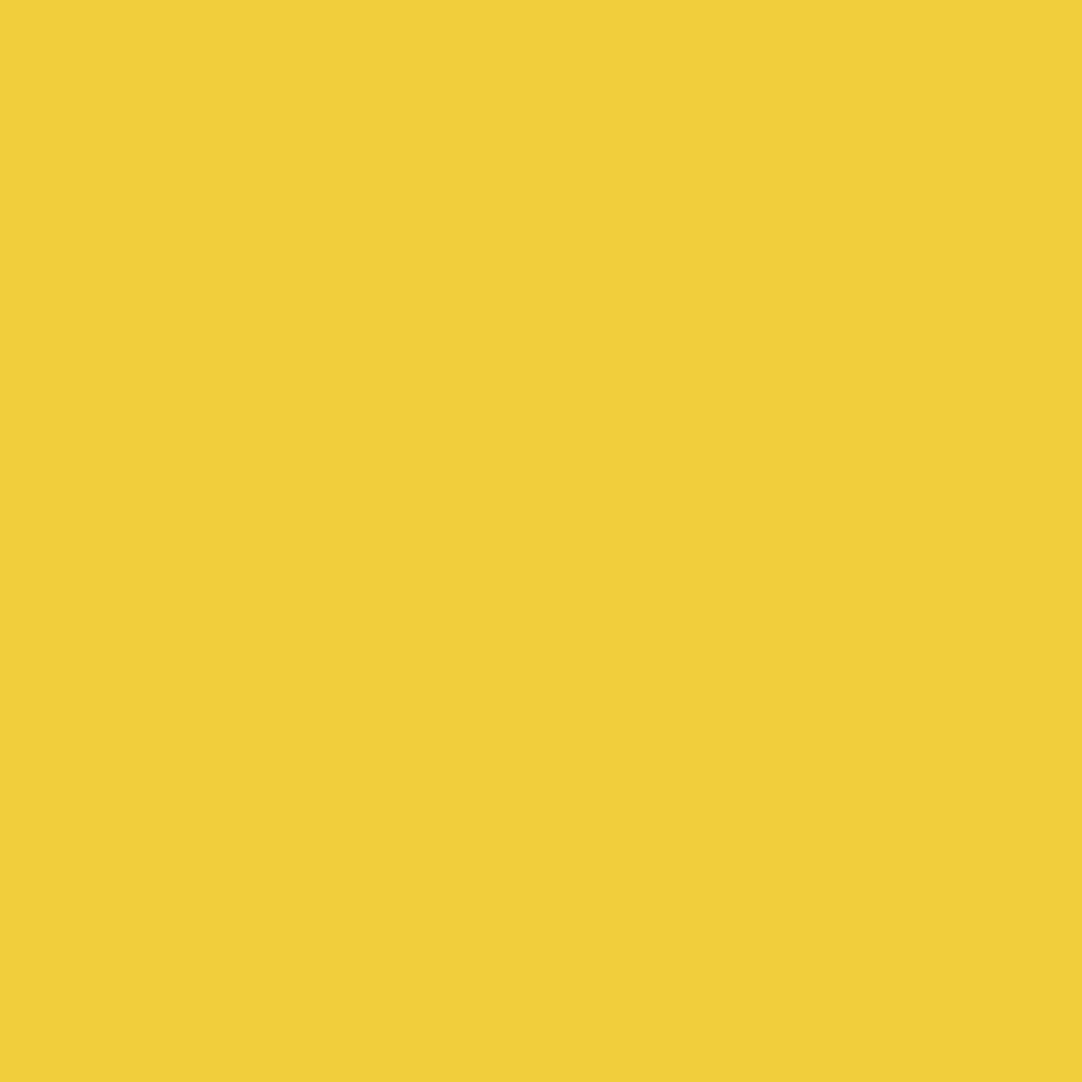 Riley Blake, Confetti Solid Yellow