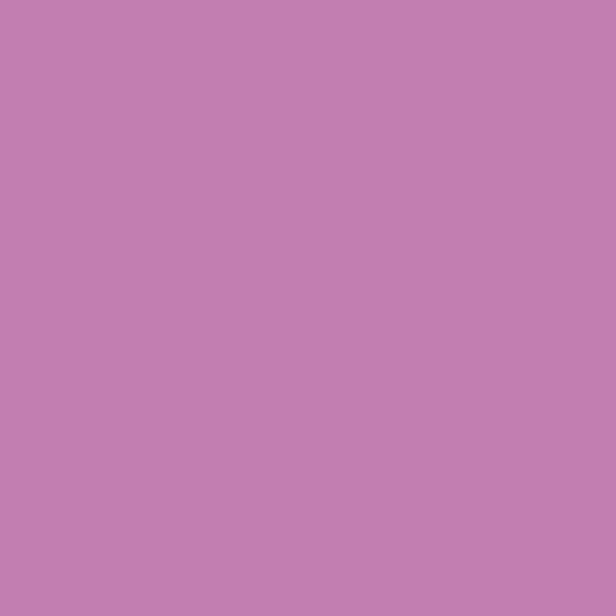 Riley Blake, Confetti Solid Violet