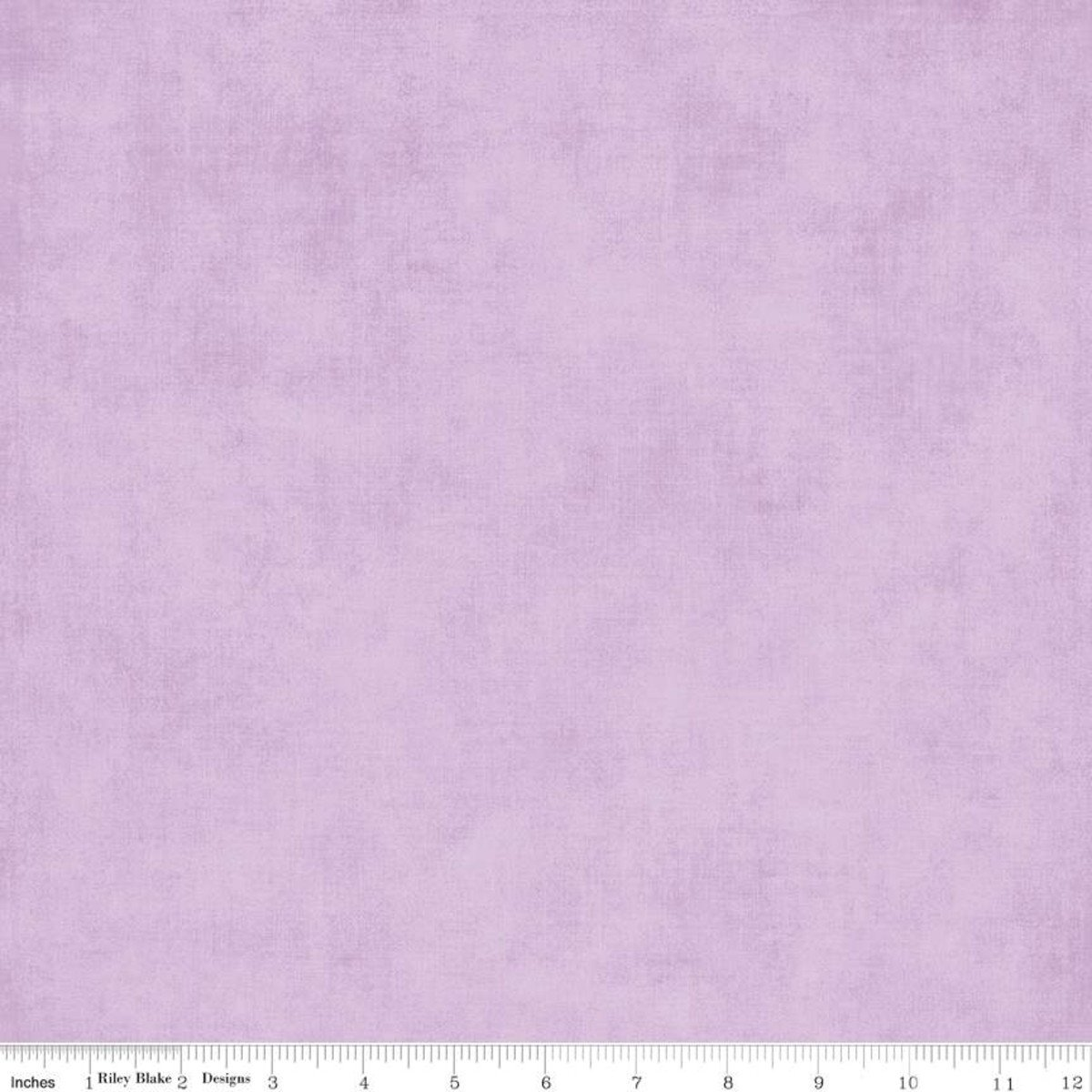 Riley Blake Designs, Shades - Lavender