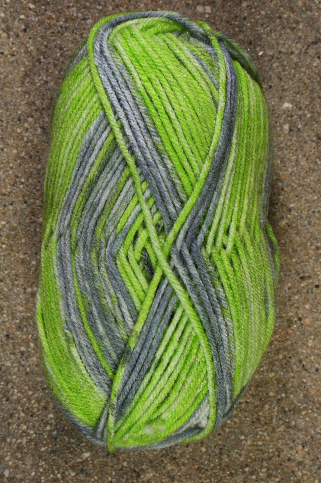 Cascade Yarns - Anthem Chords - Seattle