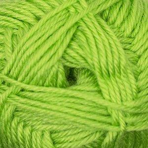 Cascade Yarns - Cherub DK - Jasmine Green