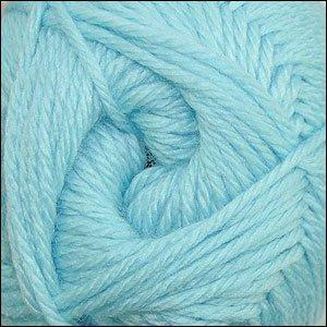Cascade Yarns - Pacific - Aquamarine
