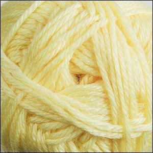 Cascade Yarns - Pacific - Baby Yellow