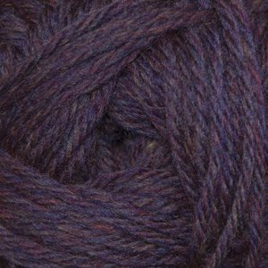 Cascade Yarns - Pacific - Berry Heather