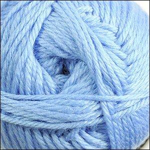 Cascade Yarns - Pacific - Blue