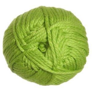Cascade Yarns - Pacific Chunky - Lime