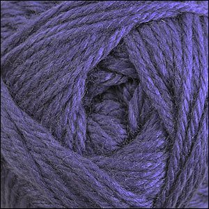 Cascade Yarns - Pacific - Conchord Grape