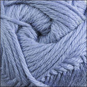 Cascade Yarns - Pacific - Country Blue