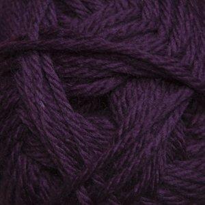 Cascade Yarns - Pacific - Dark Purple