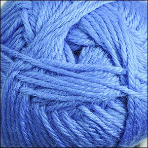 Cascade Yarns - Pacific - French Blue